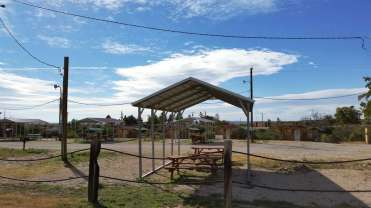 whites-city-rv-park-nm-02